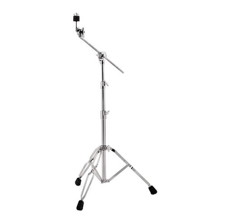 PDP Concept Series Boom Cymbal Stand - new drum kit PDP