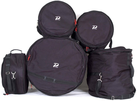 Profile Bass Drum Bag bags Profile
