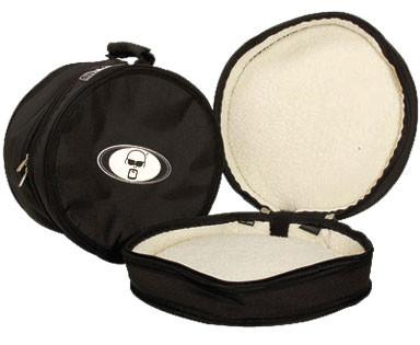 Protection Racket Snare Bag bag Protection Racket