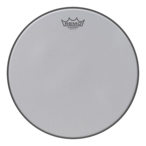 Remo Silent Stroke Mesh Heads Drum Heads Remo