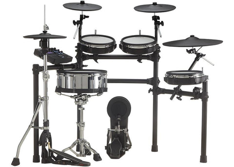 Roland TD27KVS Electronic Set drum kit Roland