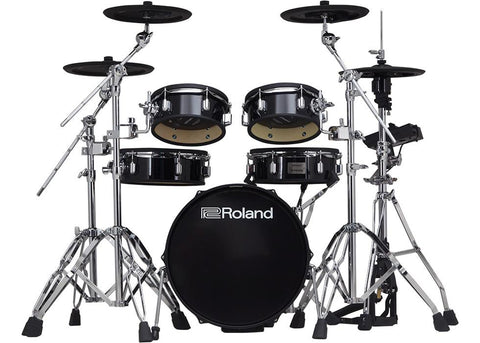 Roland VAD 306 V- Drums Acoustic Design - New drum kit Roland