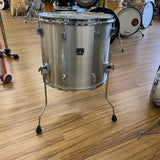 "Tama Imperialstar 18"" Floor Tom - Used drum kit Tama"