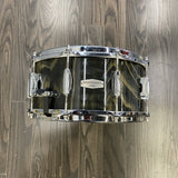 Tama Soundworks 14x6.5 Lacebark Pine - Used drum kit Tama