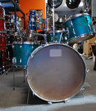 Trixon Early 1950's Solist Set drum kit Trixon