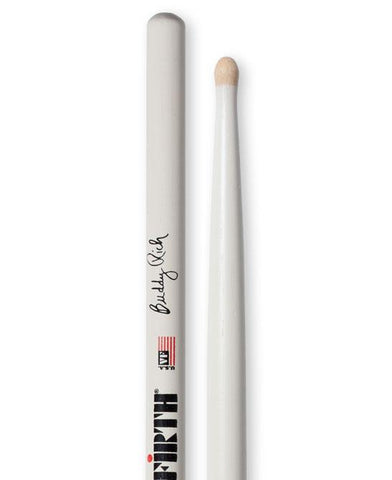 Vic Firth Buddy Rich Stick DRUM STICK Vic Firth