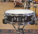 Yamaha Maple Custom Absolute 4 x 14 Snare drum kit Yamaha