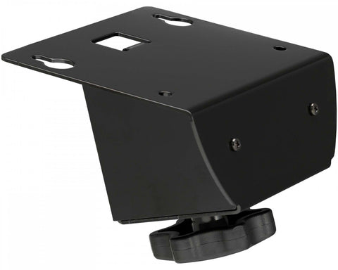 Yamaha MAT 1 Module Mount for DTX Multi12 Yamaha