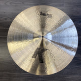 "Zildjian 23"" K Sweet Ride - New drum kit Zildjian"