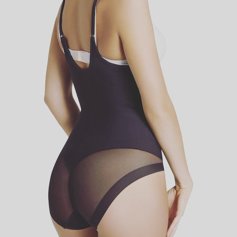 New Contour Shapewear Triple Set®
