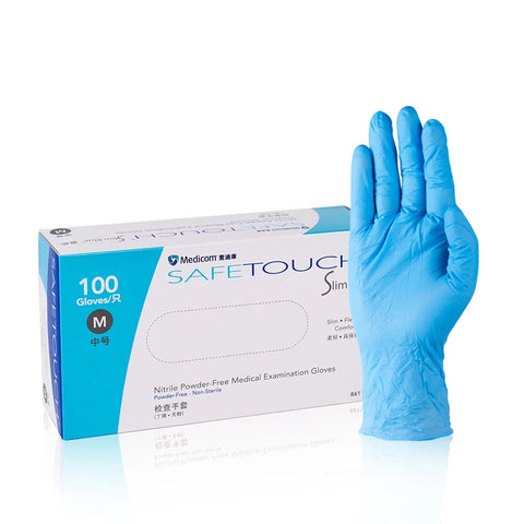 10 x Pairs of Protective Gloves®