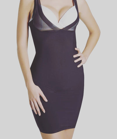 New Contour Full Slip ®