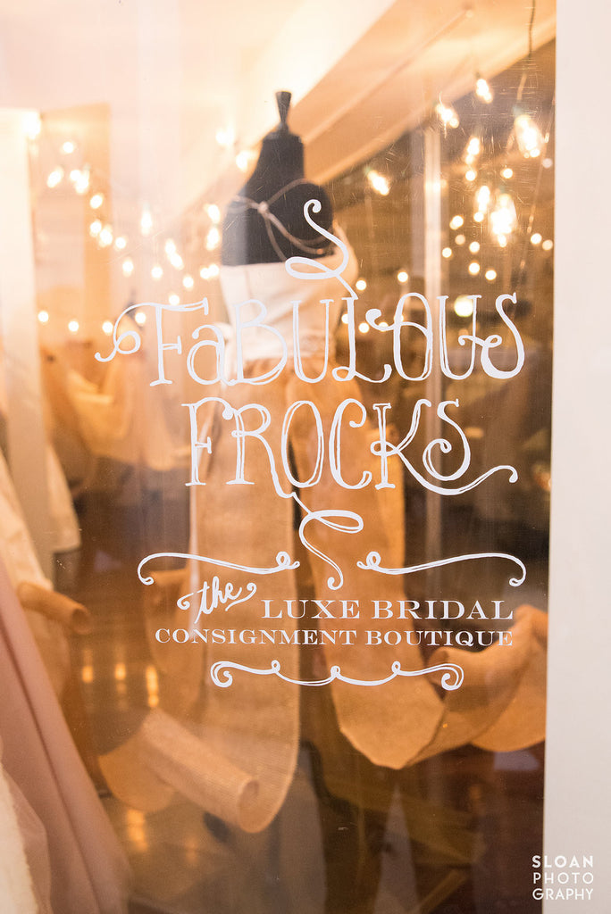 Charleston Bridal Vendors Come Together for A Gilded Autumn Affair