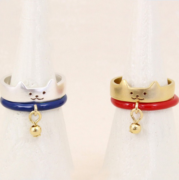 Cute Gifts for Cat Lovers You Know