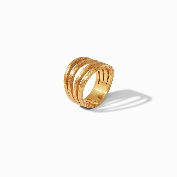Aspen Ring Size 7 - The Posh Shop