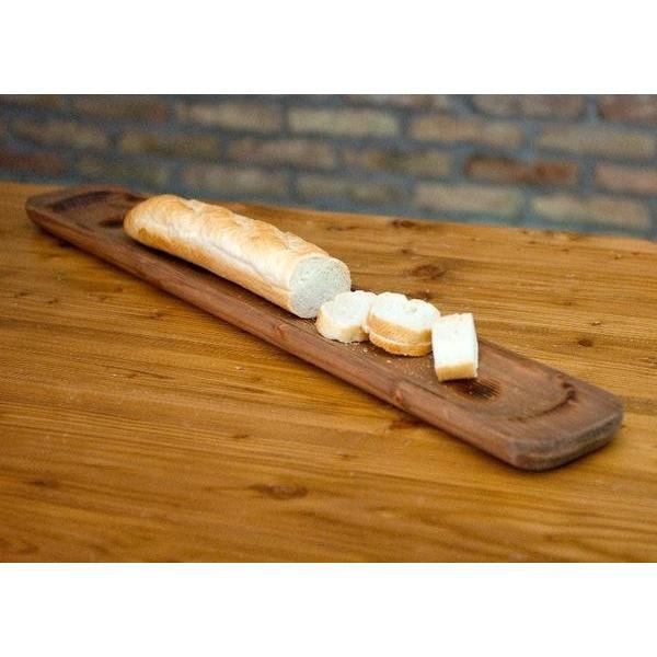 Baguette Board, Medium - The Posh Shop