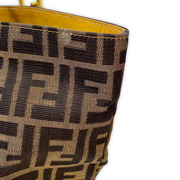 FENDI vintage mini bag