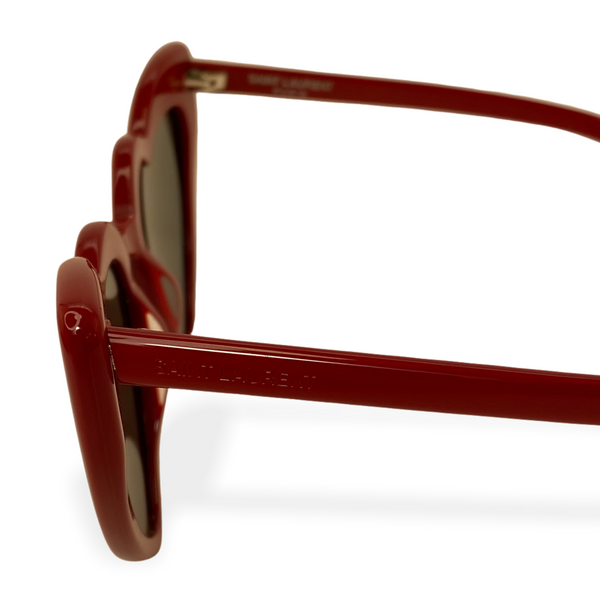 Saint Laurent LOULOU SUNGLASSES