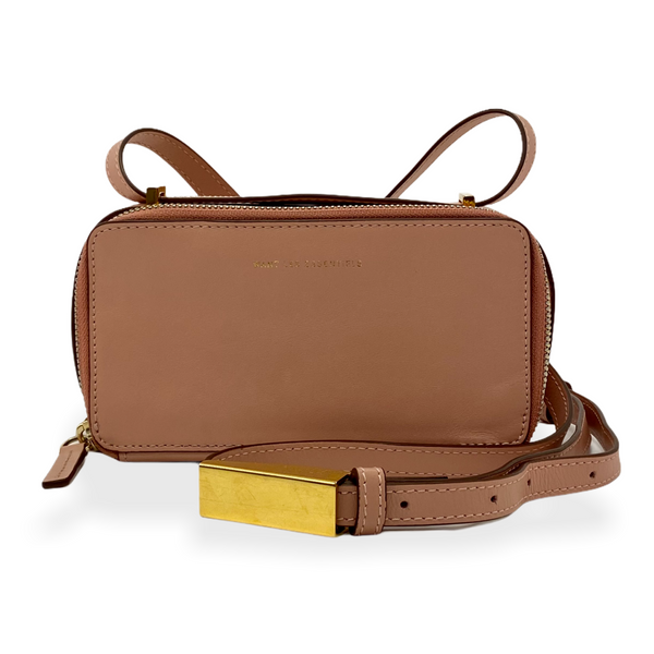 Want Les Essentiels mini crossbody