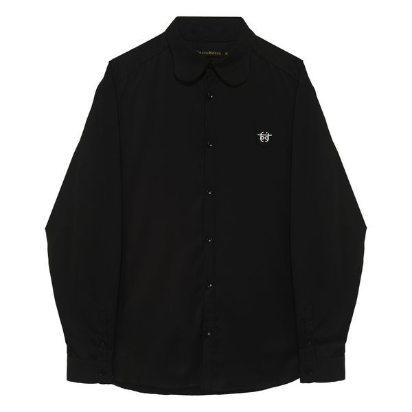AME SHIRT | BLACK