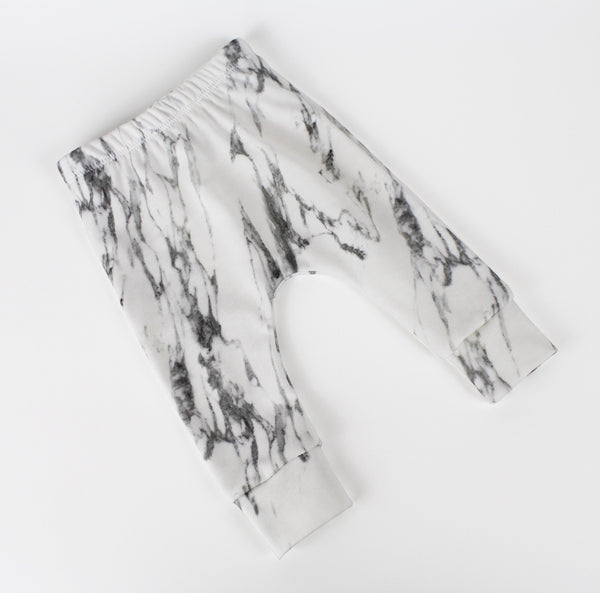 Marble® Leggings