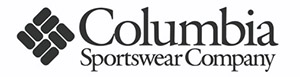 Top 5 Columbia Coupons, Promo Codes and Discounts for January