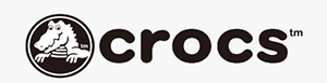Top 5 Crocs Coupons, Promo Codes and Discounts for January