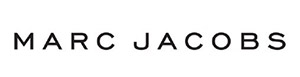 Top 5 Marc Jacobs Coupons, Promo Codes and Discounts for January