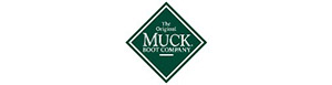 Top 5 Muck Boot Coupons, Promo Codes and Discounts for January