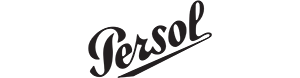 Top 5 Persol Coupons, Promo Codes and Discounts for January