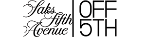 Top 5 Saks Fifth Avenue OFF 5TH Coupons, Promo Codes and Discounts for