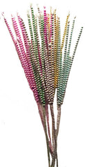 Cody Foster Multi-Beaded Spray Picks (Set/6)