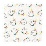 Unicorn Paper Napkins (20 ct)