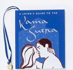 A Simple Guide to the Kama Sutra Book