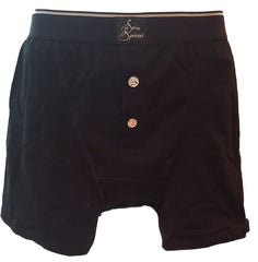 Sonia Spencer 007 Boxer Shorts