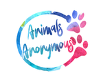 Animals Anonymous Apparel