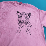 Ultimate Mystery - Animals Anonymous Apparel