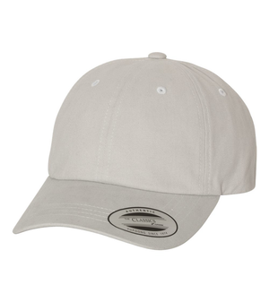 Otter - Love Protect Conserve Hat