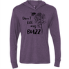 Don't Kill my Buzz - Unisex Hoodie