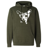 Ringtail - (Preorder Ends 11.01) - Animals Anonymous Apparel