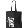 Koala - Canvas Bag (2 Size Options)
