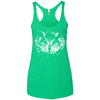 Owl Eyes - Women's Tank