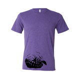 Pangolin - Unisex Tee - Animals Anonymous Apparel