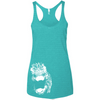 Prehensile-Tailed Porcupine - Women's Tank