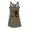 Tiger - Prusten Project - Women's Tank