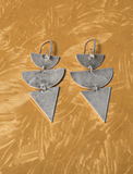 Mojave Glam Earrings
