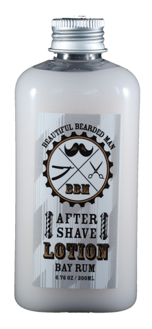 6 - BBM After Shave Lotion wholesale