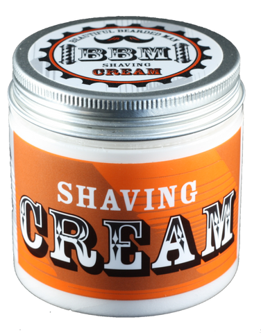 BBM Shave Cream wholesale
