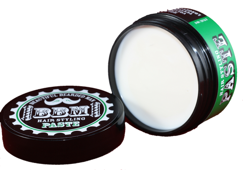 BBM Hair Paste wholesale