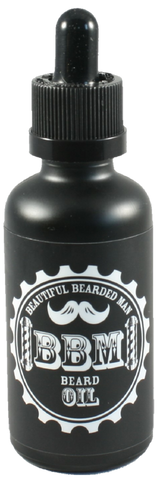 BBM Beard Oil wholesale